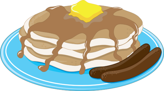 dreamstime_9196524_pancakes