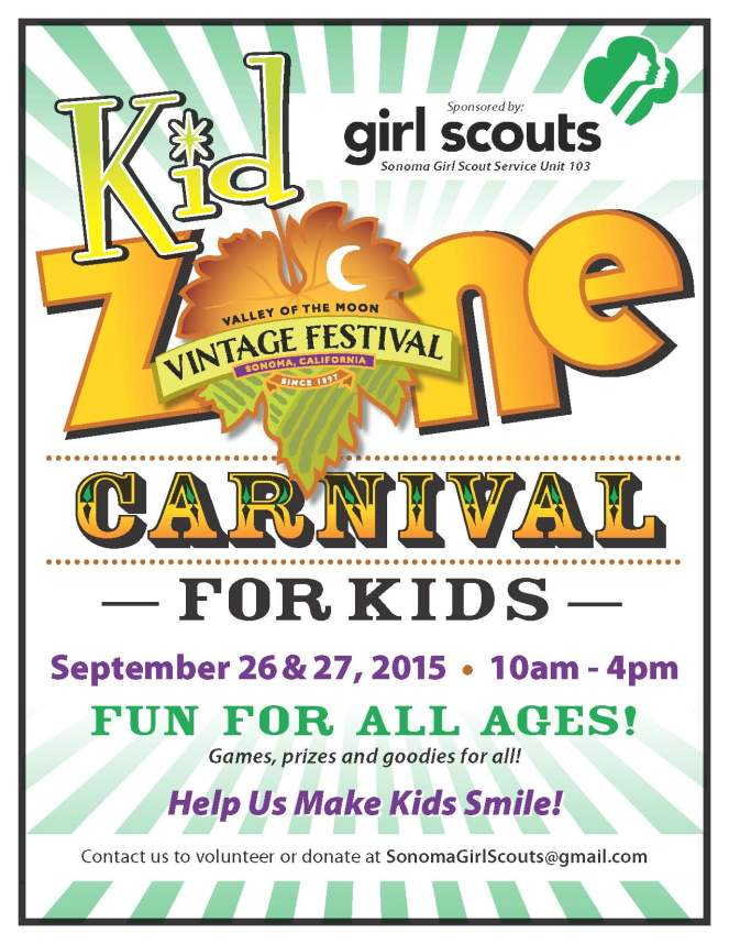 VOM15_Kid Zone Carnival Flyer