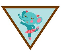 badge_dancer