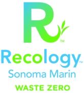 Logo_Recology_SanBruno_CMYK